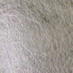 18m–géotextile Tissu à membrane Garden–Puisard Caisse Sous-couche Tissu 2.25x 8m de la marque Spudulica image 2 produit