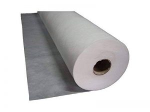20m² de protection hivernale hiver non-tissé Protection anti-gel 80g 1,6m de large de la marque Aquagart image 0 produit