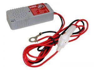 A.L.S. LAS 16260 Appareil à ultrason anti-martre de la marque A.L.S. image 0 produit