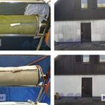 AGO Quart Destructeur de mousse et d'algues concentré 5 L de la marque AGO image 4 produit