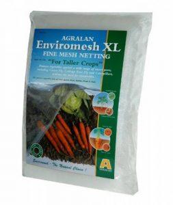 Agralan M572 Enviromesh Filet de protection pour cultures hautes Taille XL de la marque Agralan image 0 produit