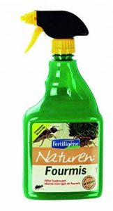 anti fourmis naturen TOP 4 image 0 produit