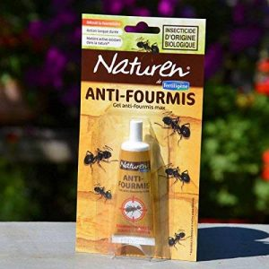 anti fourmis naturen TOP 5 image 0 produit