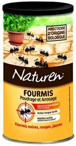 anti fourmis naturen TOP 7 image 0 produit