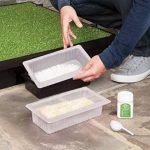 anti herbe écologique TOP 3 image 4 produit