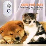 anti moineaux ultrason TOP 13 image 4 produit