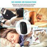 anti moustique ultrason efficacité TOP 4 image 4 produit