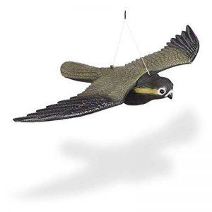 anti pigeon naturel TOP 8 image 0 produit