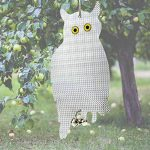 appareil pour effrayer les oiseaux TOP 4 image 4 produit
