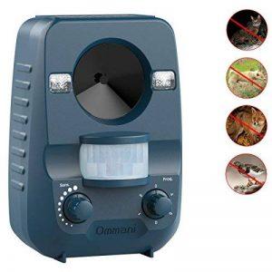 appareil à ultrason pour oiseaux TOP 5 image 0 produit