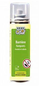 Aries - Maison - Spray Barrière rampants 200 ml de la marque Aries image 0 produit