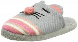 Aroma Home Knitted Animal, Chaussons Femme de la marque Aroma Home image 0 produit