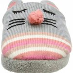 Aroma Home Knitted Animal, Chaussons Femme de la marque Aroma Home image 1 produit