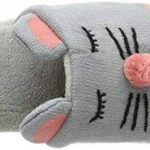 Aroma Home Knitted Animal, Chaussons Femme de la marque Aroma Home image 4 produit