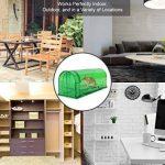 attrape souris électrique TOP 12 image 1 produit