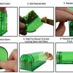 attrape souris électrique TOP 12 image 3 produit