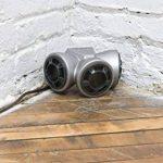 attrape souris électrique TOP 4 image 2 produit