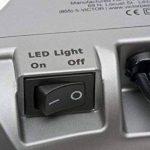 attrape souris électrique TOP 4 image 4 produit
