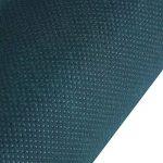 Bande artificielle de couture d'herbe, vert artificiel d'herbe de 5mx15cm se réunissant Fixant la couture auto-adhésive de tapis de pelouse de bande de gazon de la marque image 3 produit