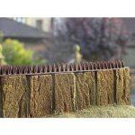 barrière anti pigeon TOP 0 image 3 produit