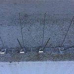 barrière anti pigeon TOP 7 image 1 produit