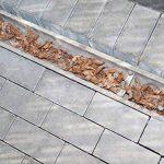 Batavia 7062050 Protection de gouttière ø120 mm x 400 cm de la marque Batavia image 4 produit