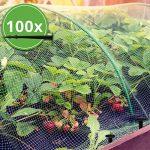 bâche anti herbe TOP 4 image 3 produit