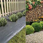 bâche contre mauvaise herbe TOP 10 image 4 produit