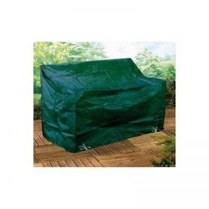Bâche protectrice étanche pour banc de jardin 3 places de la marque OV image 0 produit