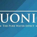 Bluonics Big Blue Bloc de charbon de remplacement de filtres à eau 4pcs (5Micron) 11,4x 50,8cm Cartouches pour chlore, pesticides, Herbicides, insecticides, mauvais goût et odeurs de la marque BLUONICS image 1 produit