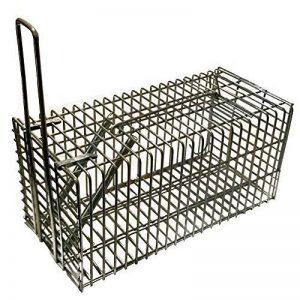 boîte anti rat TOP 2 image 0 produit