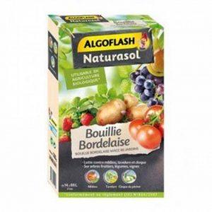 Bouillie Bordelaise 350 g de la marque Algoflash image 0 produit
