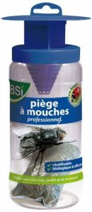 BSI Piège â Mouche Professionnel de la marque BSI image 0 produit