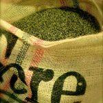 Café en grain bio 2 X 1 kg Cafe grain bio arabica.Cafe en Grain organiques de haute qualité de torréfaction naturelle. Grain bio equitable . Café grain arabica cultivé avec l'agriculture biologique et processus rigoureux- Excellent arôme 2kg X 1 kg de la image 3 produit