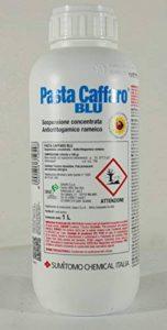 CAFFARO PÂTE BLEU 1 L de la marque SUMITOMO CHEMICAL image 0 produit