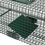 cage piège TOP 0 image 4 produit