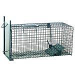 cage piège TOP 1 image 1 produit