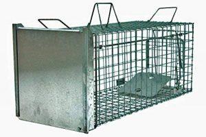 cage piège TOP 10 image 0 produit