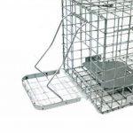 cage piège TOP 10 image 1 produit