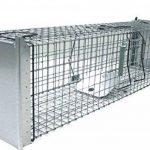 cage piège TOP 11 image 1 produit