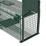 cage piège TOP 2 image 2 produit