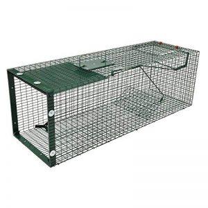 cage piège TOP 3 image 0 produit