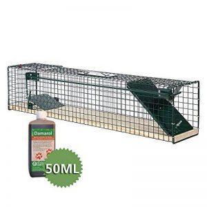 cage piège TOP 4 image 0 produit