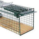 cage piège TOP 4 image 1 produit