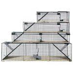cage piège TOP 4 image 4 produit
