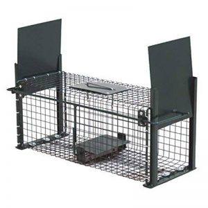 cage piège TOP 6 image 0 produit