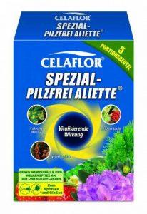Celaflor Aliette spécial fongicide 5x 10G de la marque Générique image 0 produit
