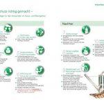 Celaflor Weedex Produit anti mauvaises herbes pour gazon Herbicide 3x 400ml de la marque Celaflor image 1 produit
