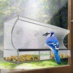 chasser les oiseaux du potager TOP 2 image 1 produit