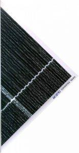 clôture paillage TOP 2 image 0 produit